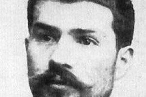 Constantin Brancusi Death Cause and Date