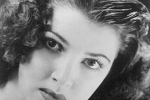 Diana Barrymore Death Cause and Date