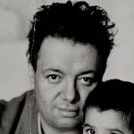 Diego Rivera Death Cause and Date