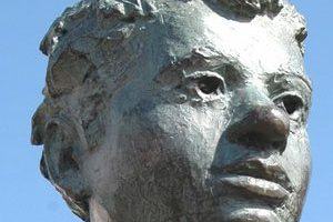 Dylan Thomas Death Cause and Date