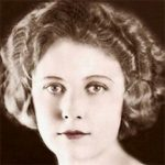 Edna Purviance Death Cause and Date