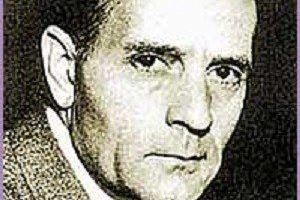Edwin Hubble Death Cause and Date