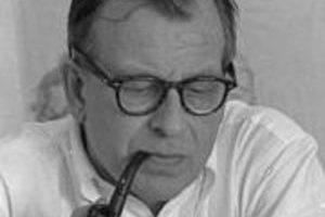 Eero Saarinen Death Cause and Date