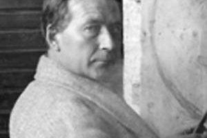 Einar Jonsson Death Cause and Date