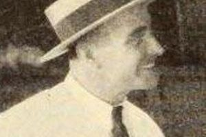 Frank Lloyd Death Cause and Date