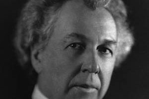 Frank Lloyd Wright Death Cause and Date
