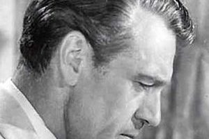 Gary Cooper Death Cause and Date