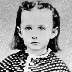 Grandma Moses Death Cause and Date