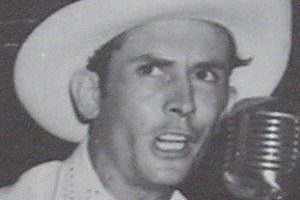 Hank Williams Sr. Death Cause and Date