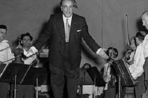 Heitor Villa-lobos Death Cause and Date