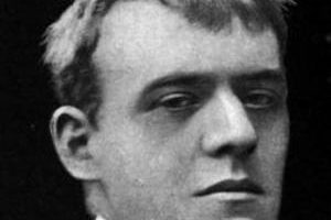 Hilaire Belloc Death Cause and Date