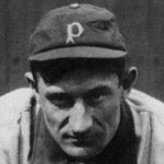 Honus Wagner Death Cause and Date