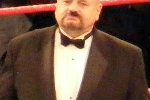 Howard Finkel Death Cause and Date