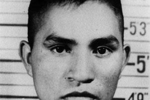 Ira Hayes Death Cause and Date