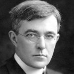 Irving Langmuir Death Cause and Date