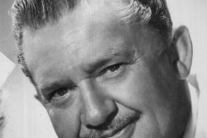 Jean Hersholt Death Cause and Date