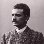 Jean Sibelius Death Cause and Date