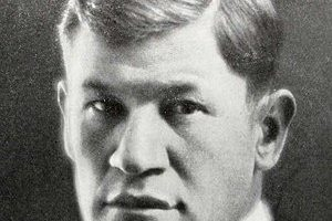 Jim Thorpe Death Cause and Date