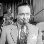 Jimmy Dorsey Death Cause and Date