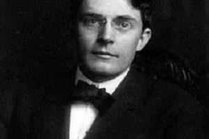 John B Watson Death Cause and Date