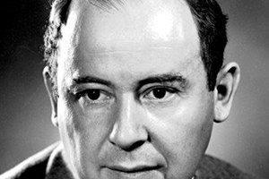 John von Neumann Death Cause and Date