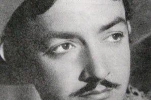 Jorge Negrete Death Cause and Date