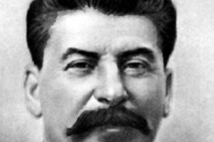 Joseph Stalin Death Cause and Date