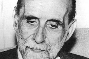 Juan Jiménez Death Cause and Date