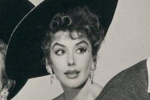 Kay Kendall Death Cause and Date