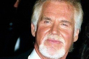 Kenny Rogers Death Cause and Date