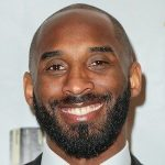 Kobe Bryant Death Cause and Date