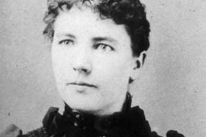 Laura Ingalls Wilder Death Cause and Date