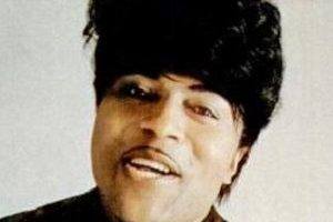 Little Richard Pop Death Cause and Date