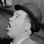 Lou Costello Death Cause and Date