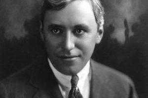 Mack Sennett Death Cause and Date