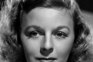 Margaret Sullavan Death Cause and Date