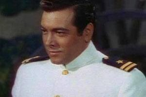 Mario Lanza Death Cause and Date