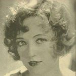 Marion Davies Death Cause and Date