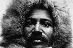 Matthew Henson Death Cause and Date