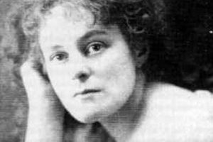 Maud Gonne Death Cause and Date