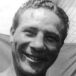 Max Baer Death Cause and Date