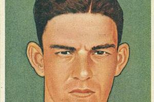 Mel Ott Death Cause and Date