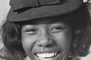 Millie Small Death Cause and Date