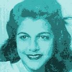 Minerva Mirabal Death Cause and Date