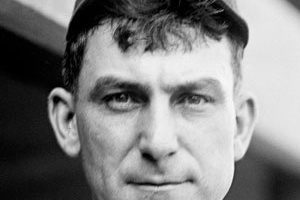 Nap Lajoie Death Cause and Date