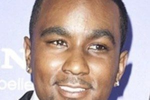 Nick Gordon Death Cause and Date