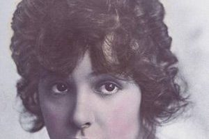 Norma Talmadge Death Cause and Date