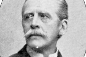 Oskar Alexander Death Cause and Date