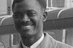 Patrice Lumumba Death Cause and Date