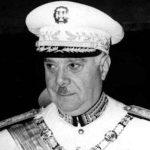 Rafael Trujillo Death Cause and Date